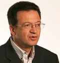 Hypnose et rééducation. Dr Henri Bensoussan