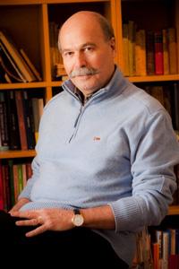 Traitement par l'hypnose de la douleur Chronique dans ses dimensions Physiques et Psychologiques. Dr Patrick BELLET