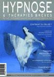 « Trop bien ! » Dr Stefano COLOMBO. Revue Hypnose et Thérapies Brèves 29