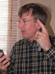 «Aucune idée» Dr Stefano COLOMBO. Revue Hypnose et Therapies Breves 31