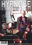 """""""Pour le moins"""". Dr Stefano COLOMBO. Revue Hypnose et Therapies Breves 33"""