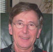 « L'hypnose, on commence quand ? » Dr Stefano Colombo, Revue Hypnose et Thérapies brèves 50