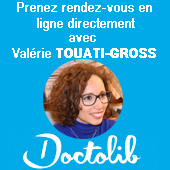 Hypnothérapeutes à Paris