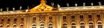 Formations en Hypnose sur Paris, Marseille, Nantes, Nancy, Avignon, Rennes. Instituts Milton H. Erickson