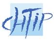 Des formations en hypnose ericksonienne, médicale et thérapeutique, réservées aux professionnels de santé