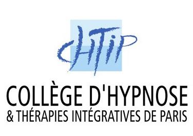 Président et formateur au CHTIP à Paris