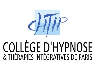 Formation en Hypnose à Paris