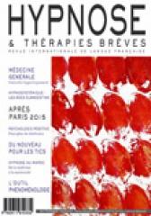 Pour vous abonner à la Revue Hypnose & Thérapies Brèves