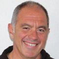Métaphores possibles dans le SDRC. Dr Philippe Marchand