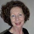 Techniques d'hypnoanalgésie. Dr Gilda Pardey Bracho