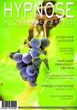 """Sauf votre respect"". Dr Stefano COLOMBO Dr Stefano COLOMBO. Revue Hypnose et Therapies Breves 35"
