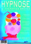 """""""Qu'est-ce qui vous amène ?"""". Dr Stefano COLOMBO. Revue Hypnose et Thérapies Brèves 37"""