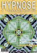 Traumatismes complexes : Adaptation de l'hypnose