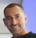 « Ça tombe bien ! » Dr Stefano Colombo, Revue Hypnose et Thérapies brèves 48