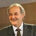 « Bonne rentrée ». Dr Stefano Colombo, Revue Hypnose et Thérapies brèves 51
