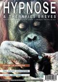 « Non pas douleur, douceur » Dr Stefano Colombo, Revue Hypnose et Thérapies brèves 54