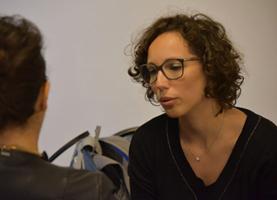 www.hypnose-therapie-breve.com Annuaire des hypnothérapeutes