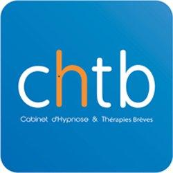 Hypnose et Thérapie Brève EMDR - IMO à Marseille