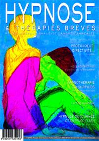 Revue Hypnose & Thérapies Brèves 2013-2014
