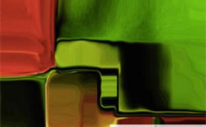 « Prenez place ». Dr Stefano Colombo, Revue Hypnose et Thérapies brèves 45