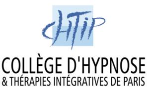 Formations en Hypnose Ericksonienne à Paris, Rennes, Avignon, Nantes, Lyon, Marseille, Nancy