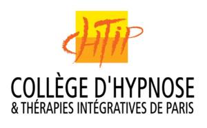 Formations en Hypnose et Thérapies Brèves à Paris