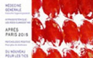 Revue Hypnose Thérapies Brèves 2016