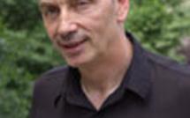 Dr Jean BECCHIO. Auto-hypnose énergétique en médecine générale. Forum Hypnose Thérapies Brèves Biarritz 2011
