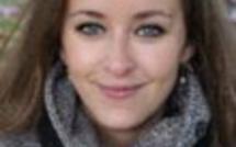 Conséquences d'un Si. Cynthia DRICI. Revue Hypnose et Thérapies Brèves 38