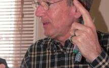 « Auto-hypnose ? » Dr Stefano Colombo, Revue Hypnose et Thérapies brèves 52