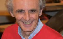 Transe Relationnelle. Editorial du Dr Julien BETBEZE. Revue Hypnose et Thérapies Brèves 62