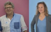 Tarif des Consultations en Hypnose à Paris, Marseille... Le Juste Prix d'une consultation en hypnose